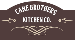 Cane Brothers Kitchen Company